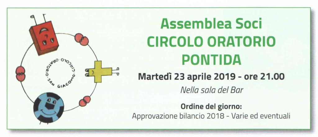AssCircolo19