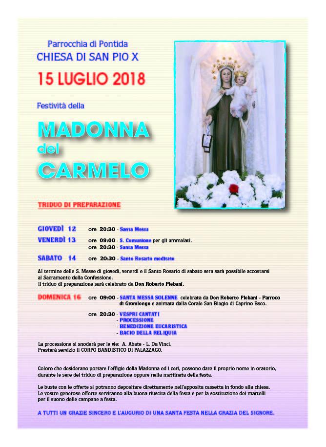 CARMELO 2018 (1)