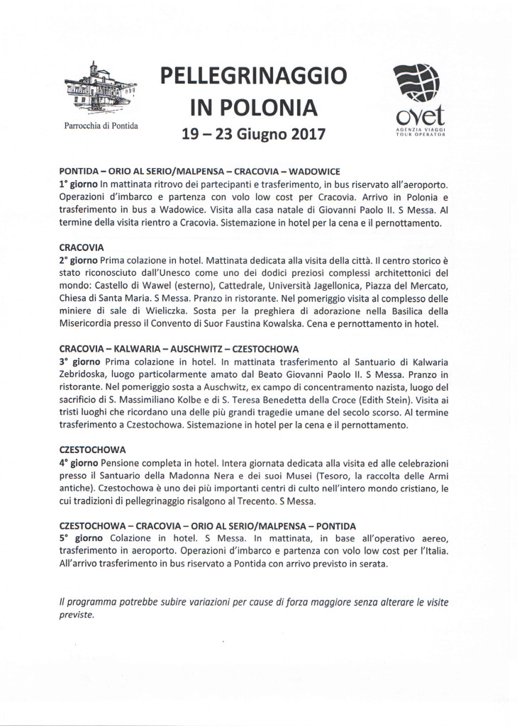 info-pell-polonia