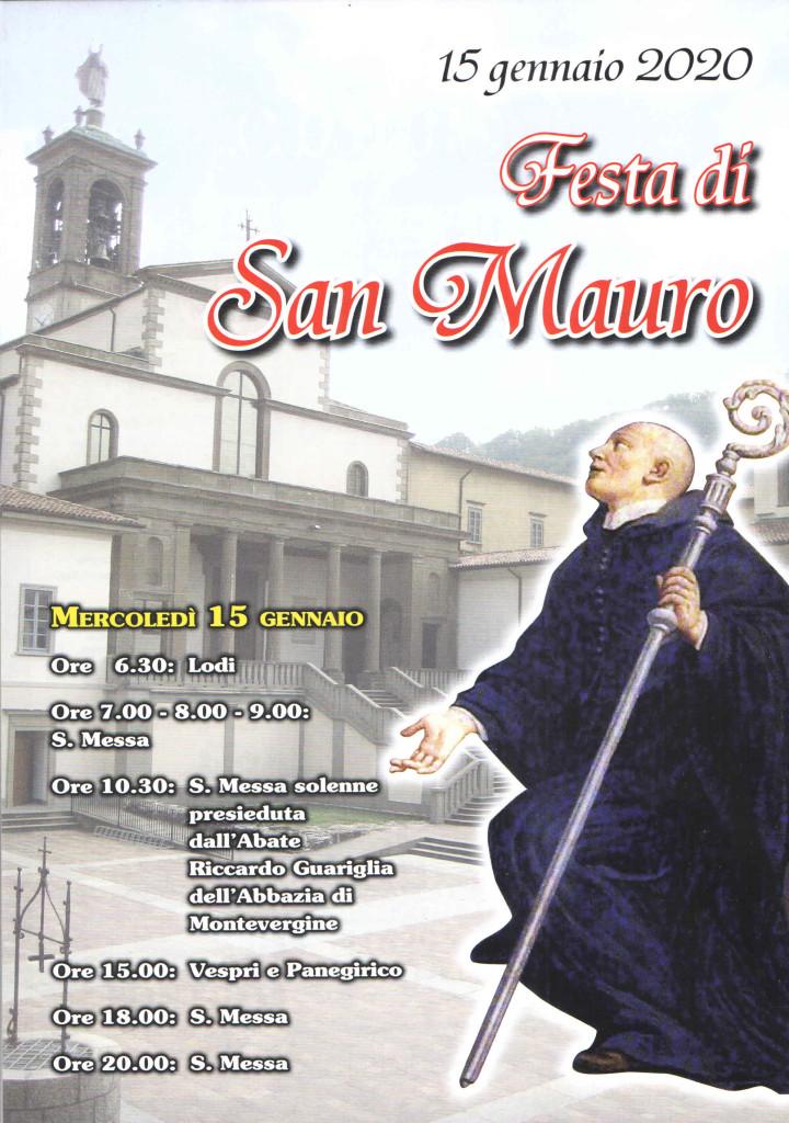 San Mauro2020