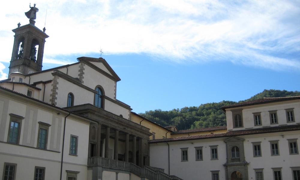 basilica-slide