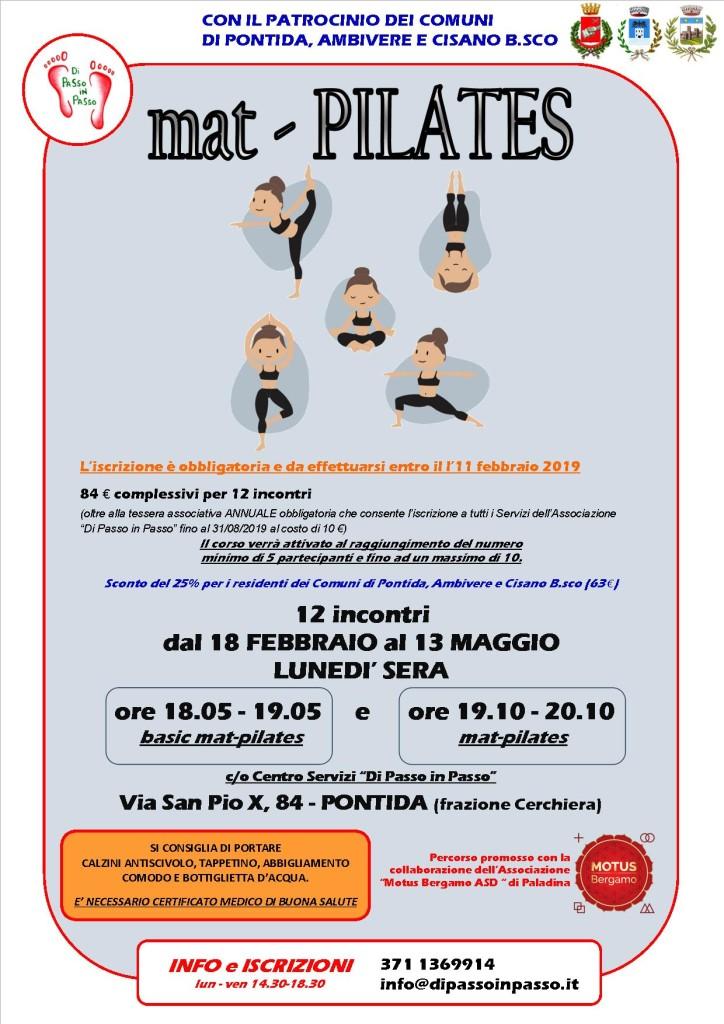 Pilates febbraio (2)