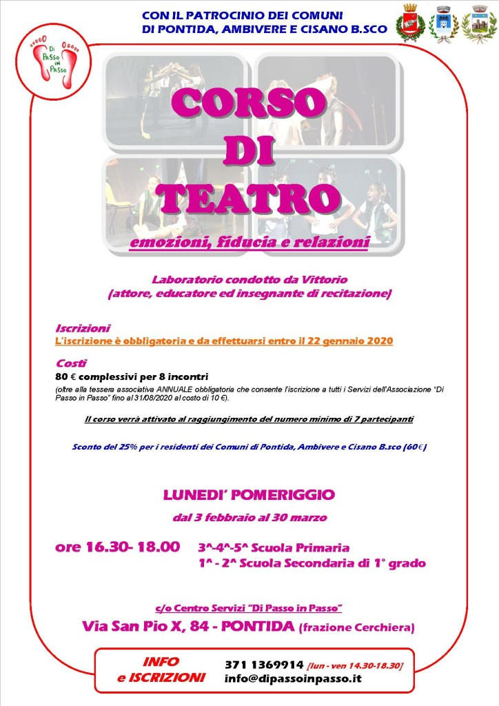 teatro febb-mar 2020