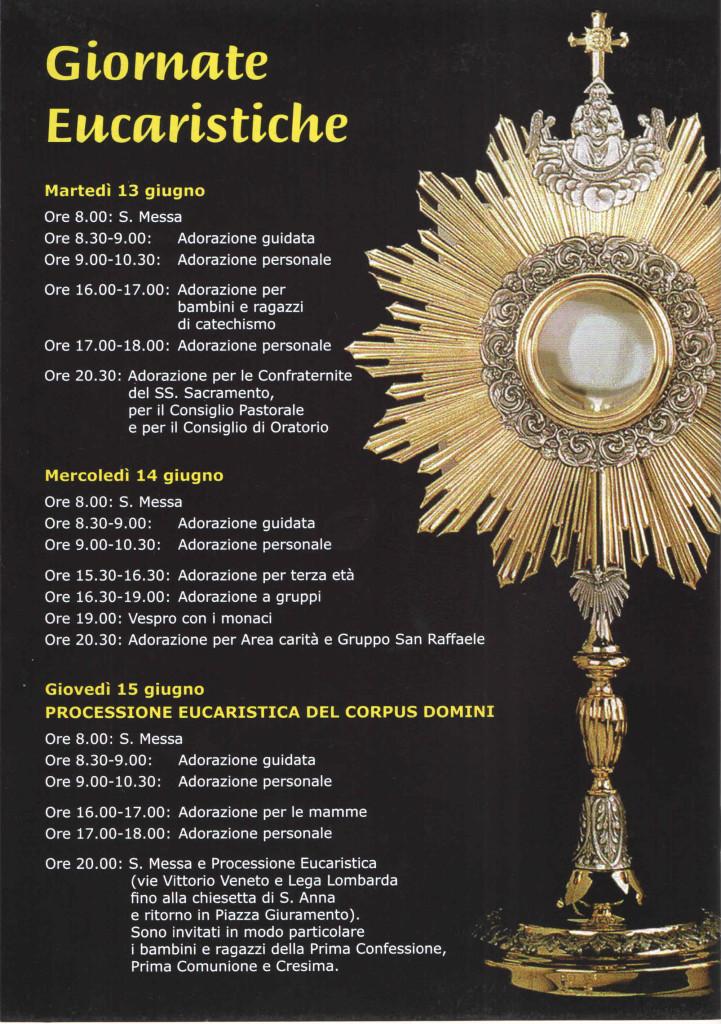 Corpus Domini Pontida17