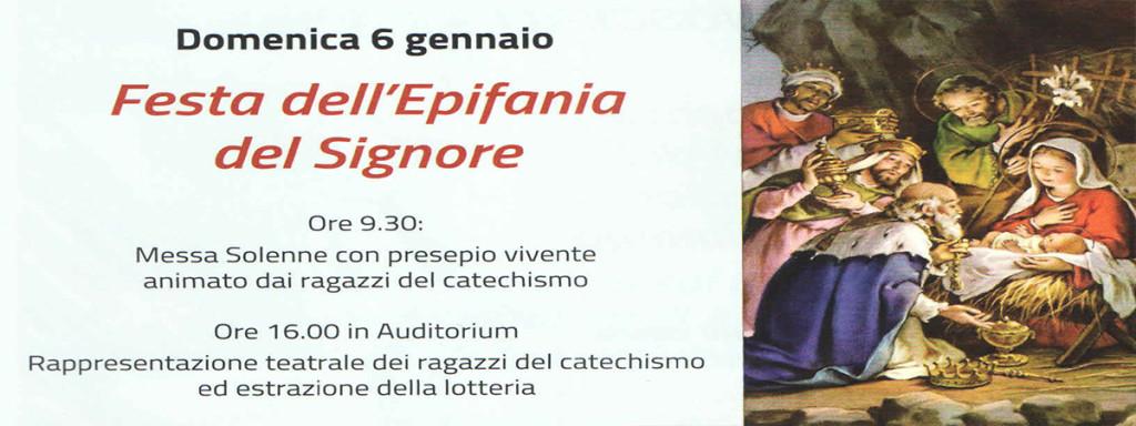 Epifania19