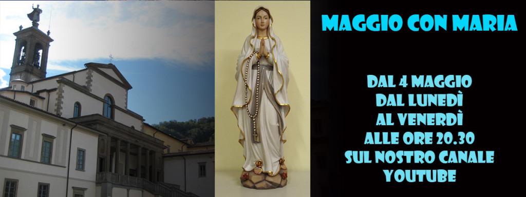 Maggio con Maria1
